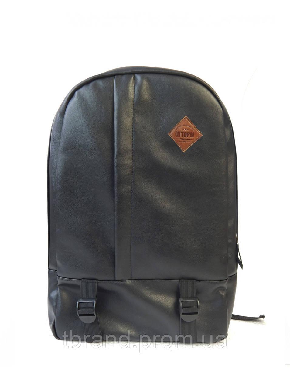 f7568eef7a1d Городской мужской рюкзак ШТОРМ спутник, цена 595 грн., купить в ...