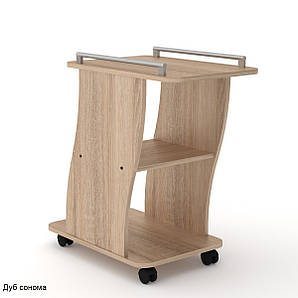 Журнальный столик Вена