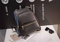 Стильный и качественный рюкзак, фото 1