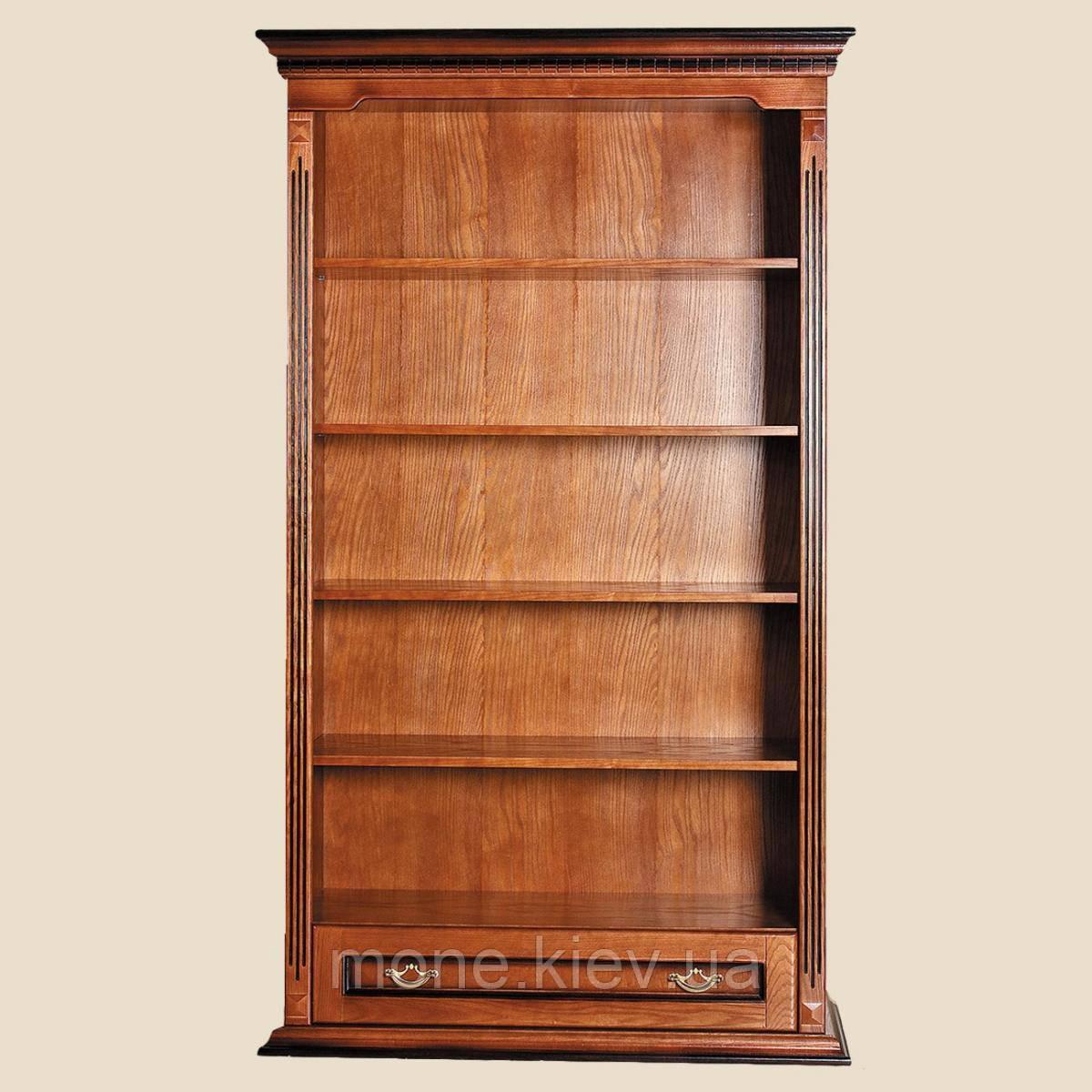 """Шкаф для книг """"Медея"""""""