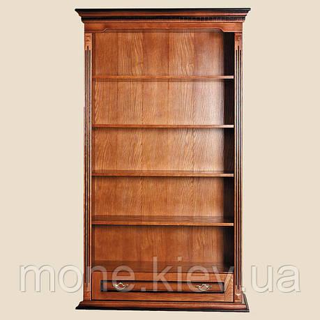 "Шкаф для книг ""Медея"", фото 2"