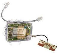 Модем GSM/GPRS SPARKLET TCP/IP для счетчиков SL7000/ACE6000