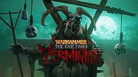 Warhammer: End Times — Vermintide стала временно бесплатной