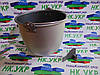 Ведро (круглое) + лопатка для хлебопечки Kenwood BM450 KW712262