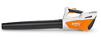 Повітродувка акумуляторна Stihl BGA 45