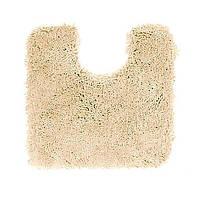 Коврик для туалета Highland 13063 55х55 песок N70804814