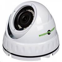 Ip камера антивандальная Green Vision GV-072-IP-ME-DOS20-20, 1/2.8' SONY iMX322, ик-подсветка, устойчива к влаге, Видеонаблюдение Green Vision