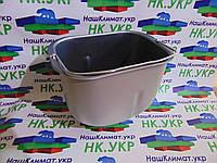 Ведро (контейнер, емкость, форма) для хлебопечки Saturn, фото 1