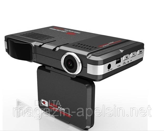 Автомобильные видеорегистраторы с gps расчет емкости диска видеорегистратора ds2