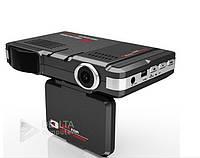 Автомобильный видеорегистратор с GPS радар-детектором 8500, G-Sensor, 1,5ГГц, 8 Мб вспышки, 1,5 Вт, усилитель, Регистратор автомобильный 8500