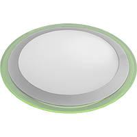 Светильник Estares ALR 14 зеленый корпус N30899102