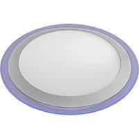 Светильник Estares ALR 14 синий корпус N30899101