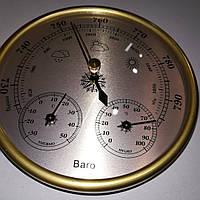 "Барометр гигрометр ""Баро"" ""Baro"", высокоточный"
