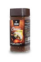 Натуральный растворимый кофе Jurado, 200 гр