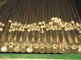 Латунь пруток ЛС-59 д.80 мм
