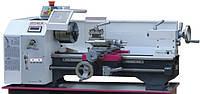 Optimum TU 2506 V токарный станок по металлу токарно-винторезный Maschinen оптимум ту 2506 в машинен