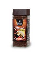 Натуральный растворимый кофе Jurado, 100 гр