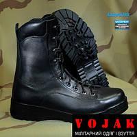 Ботинки с высокой берцой 5056 «RAIDERS»