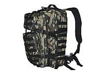 Рюкзак тактический 7115