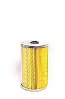Топливный фильтр Alpha -304 Икарус сетка