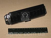 Блок предохранителей (ПР-112) (пр-во Лысково) ПР-112