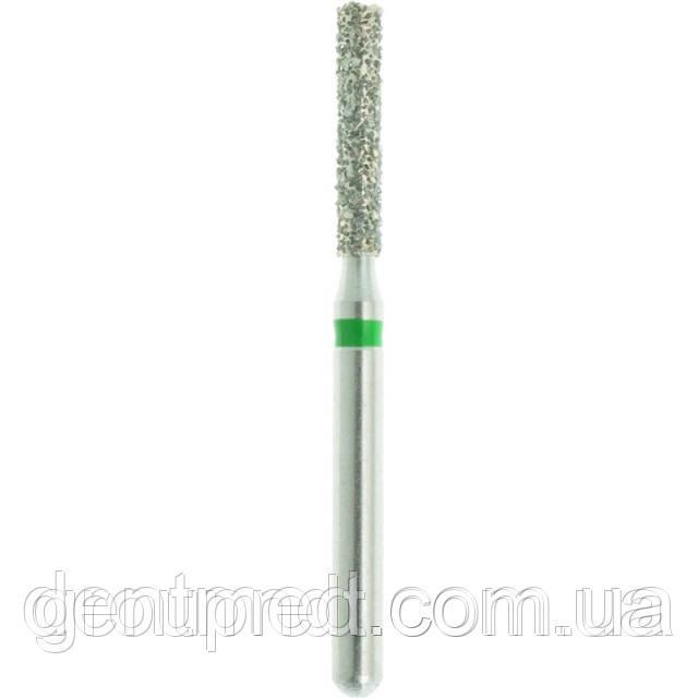 Бор алмазный  837L цилиндр длинный NaviStom