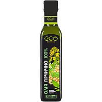 Горчичное масло, EcoOlio, 250 мл