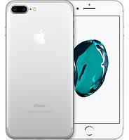 Муляж/Макет iPhone 7 Plus, Silver