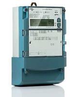 Счетчик электроэнергии ZМG 405