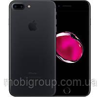 Муляж/Макет iPhone 7 Plus, Black