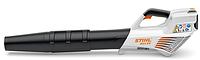 Воздуходувка аккумуляторная Stihl BGA 56 без ЗУ и аккумулятора