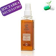 Фитоспрей на термальной воде White Mandarin для всех типов кожи 200 мл