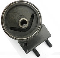 Подушка двигателя левая Geely (CK2,CK1F), 1601490180
