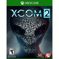XCOM 2 (Xbox One) RUS