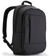 Рюкзак для ноутбука с водоотталкивающей ткани и USB портом Модель 5