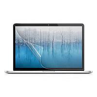 Защитная пленка на экран для Macbook Pro 13 Retina Besting, фото 1