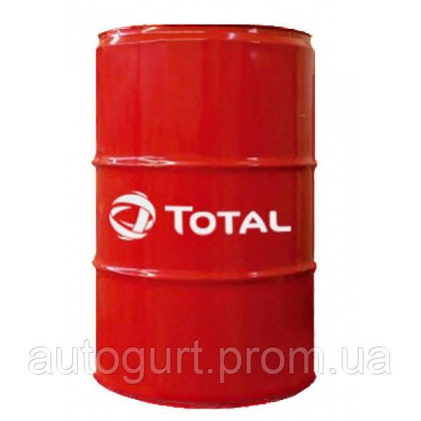 Total Quartz Ineo MC3 5W30 ( 208л )