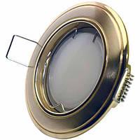 Светильник Светкомплект HDL-DS SG/S N30829022