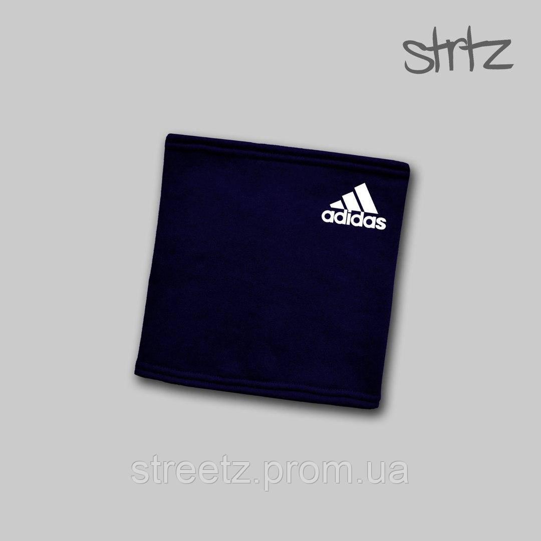 Бафф Горловик Adidas Orignals / Адидас