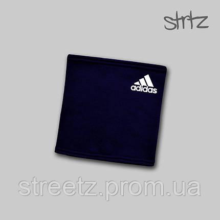 Бафф Горловик Adidas Orignals / Адидас, фото 2
