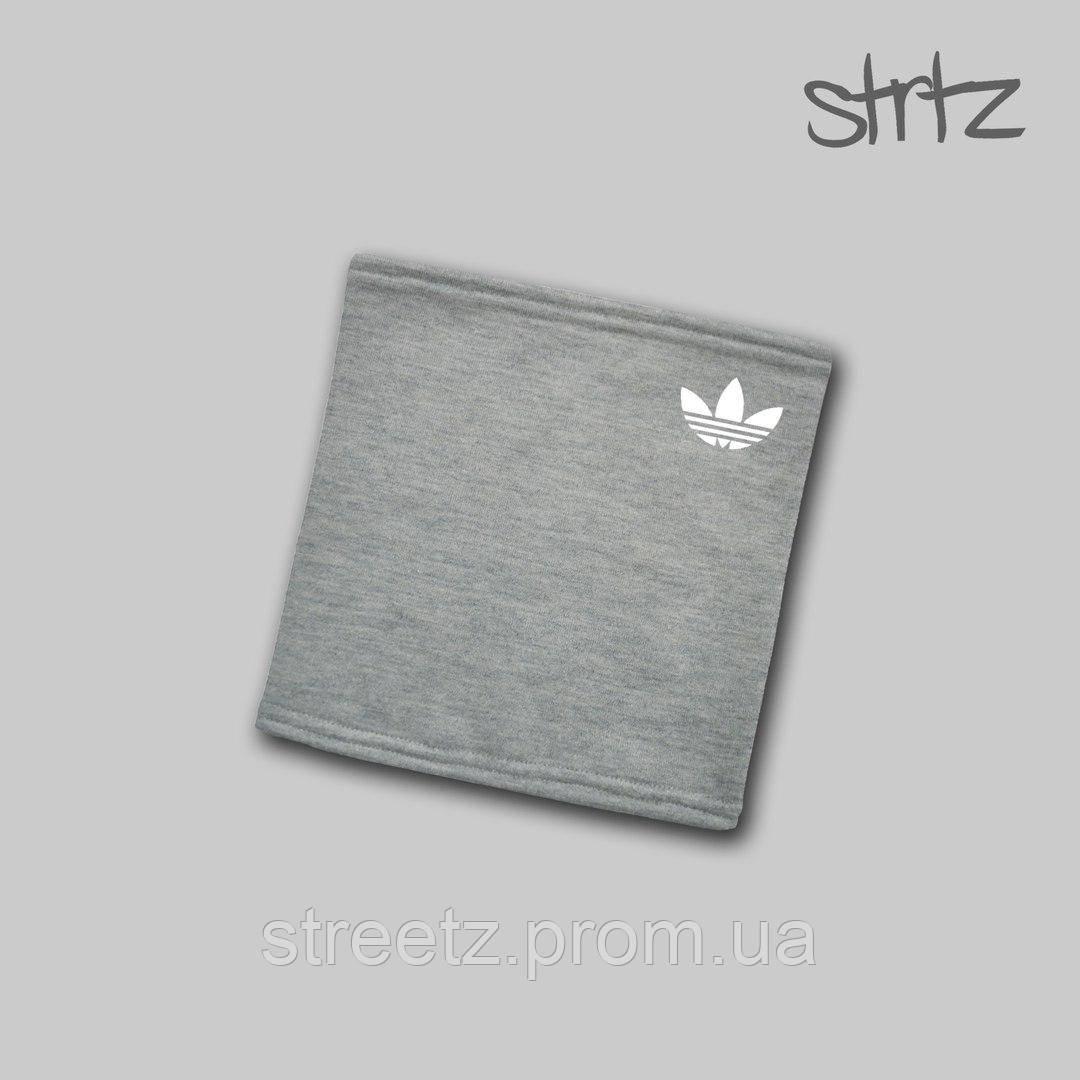 Бафф Горловик Adidas Orignals / Адідас