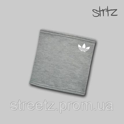 Бафф Горловик Adidas Orignals / Адідас, фото 2