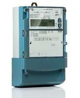 Счетчик электроэнергии ZМD 405
