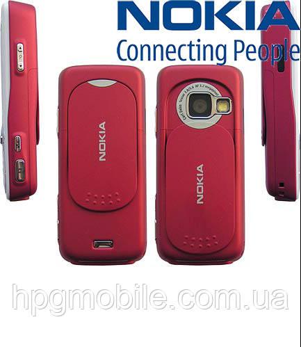 Корпус для Nokia N73 ab812ad2751a0