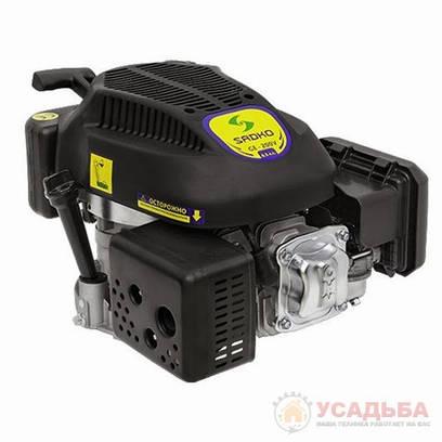Бензиновый Двигатель SADKO GE-200V (6 л.с.)