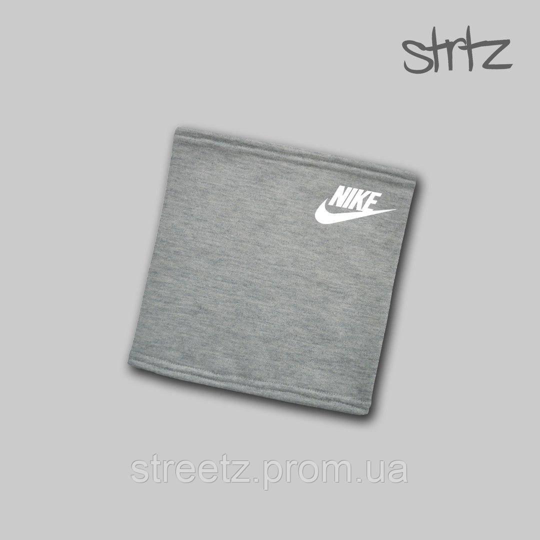 Зимний бафф Найк / Nike