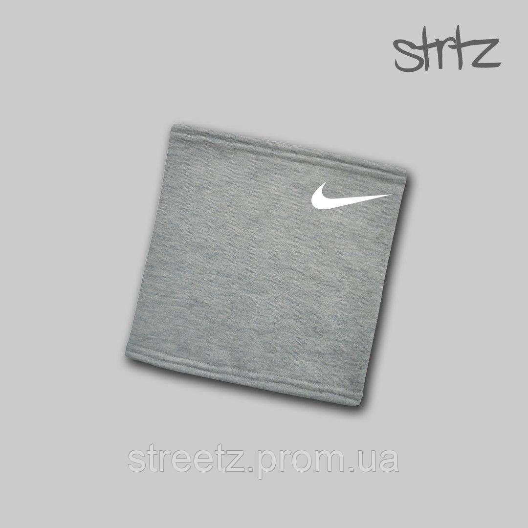 Бафф Горловик Polartec Найк / Nike