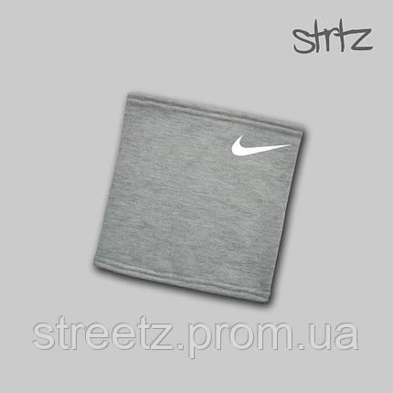 Бафф Горловик Polartec Найк / Nike, фото 2