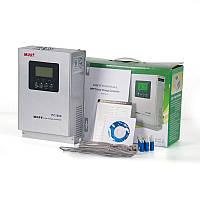 МРРТ контролер заряду PC1600 (12/24/36/48 В, 60 А
