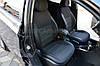 Авточехлы на сидения BMW E39 1994-2004гг, фото 7